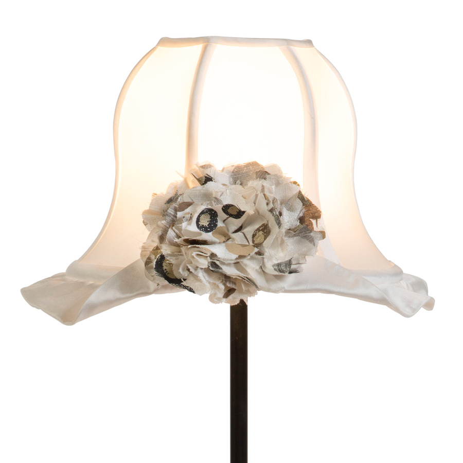 Emmy Hat Lampshade