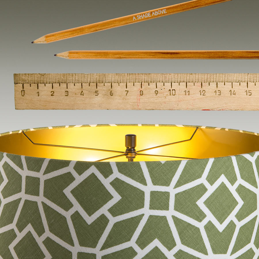 Bespoke Lamp Shade Design Tips: The Planning Stages