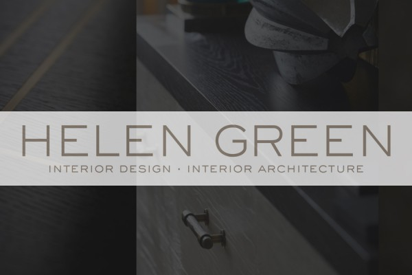 Philosophy on Lighting with Helen Green Design