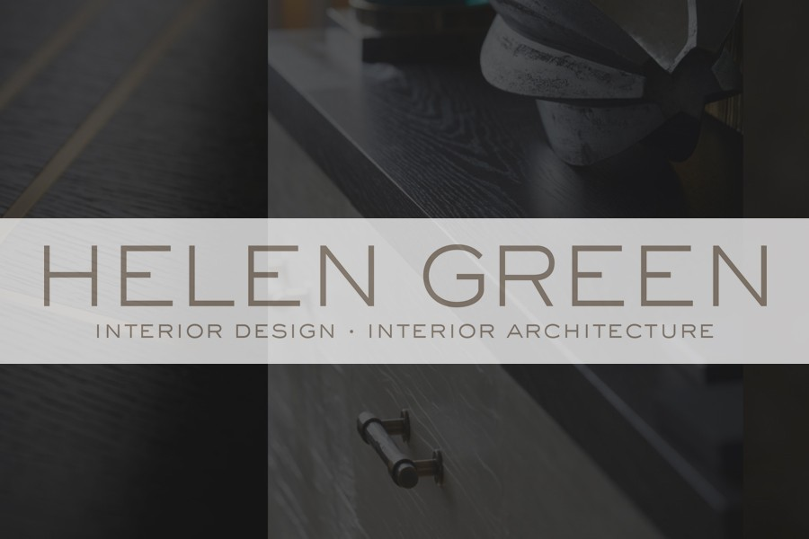 Helen Green Interior Design