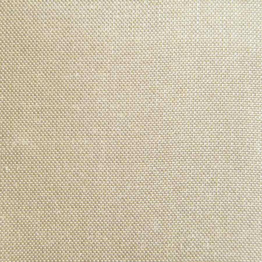 04 Cream Doupion Silk