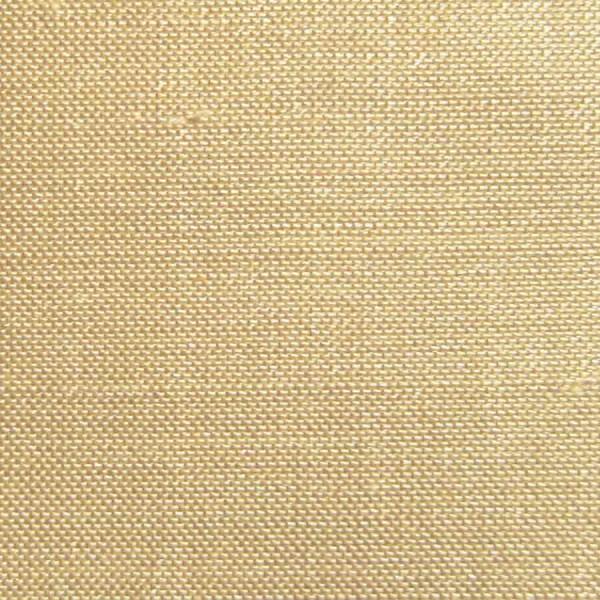 1010 Doupion Silk