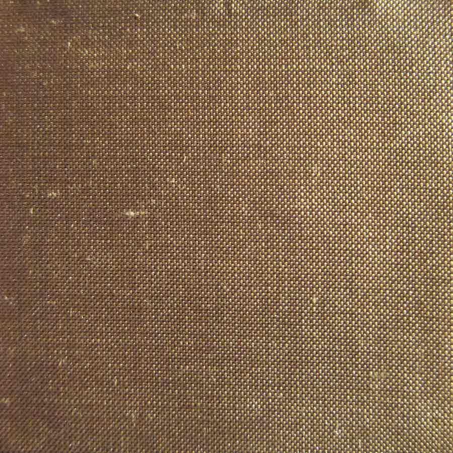 48L Doupion Silk