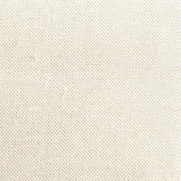 91 Ivory Doupion Silk