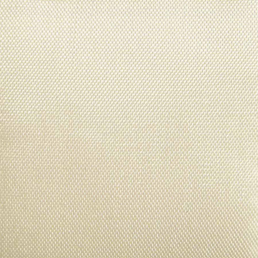 Cream Antung Silk