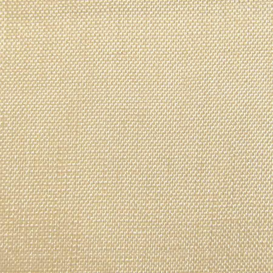 Natural Antung Silk
