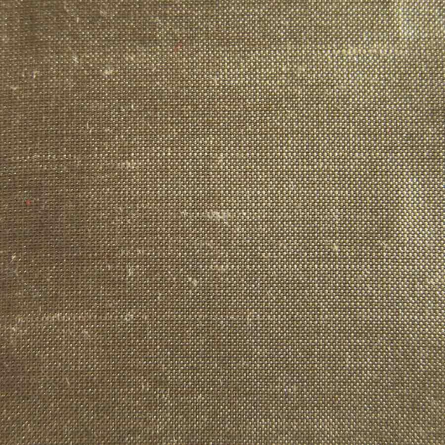 Pebble Doupion Silk