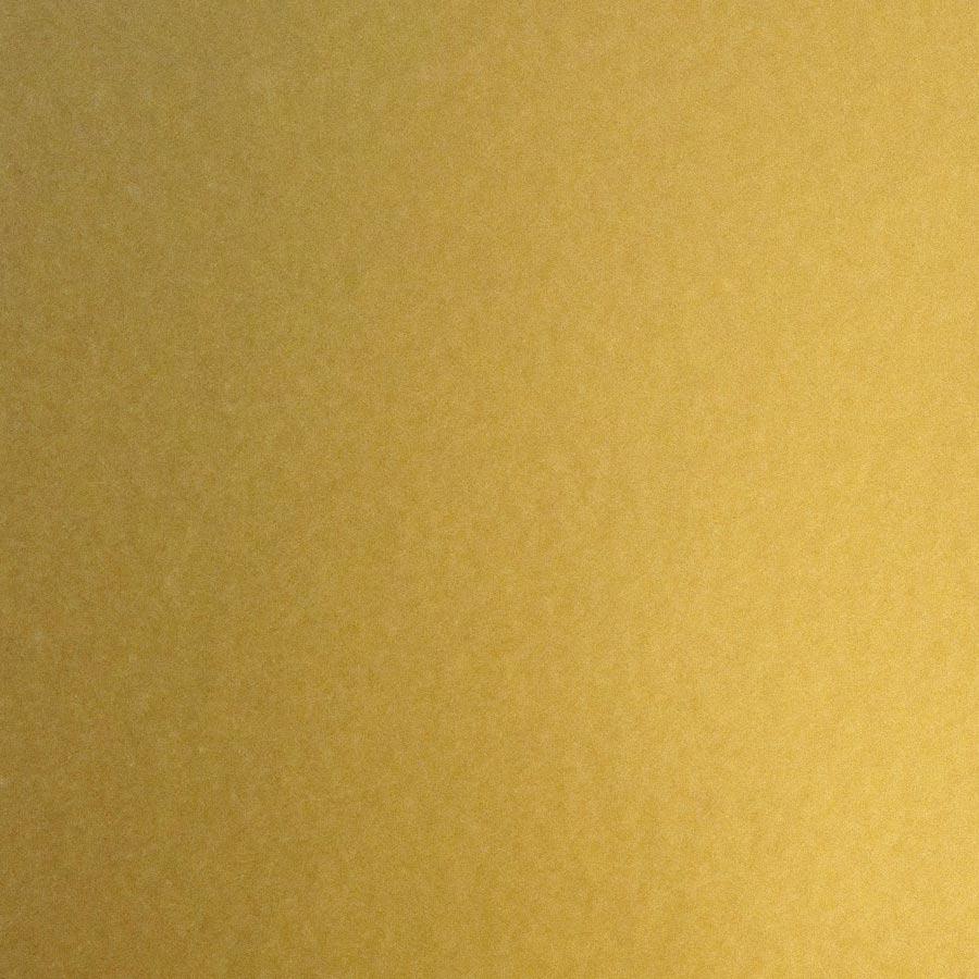 PVC Gold Matt