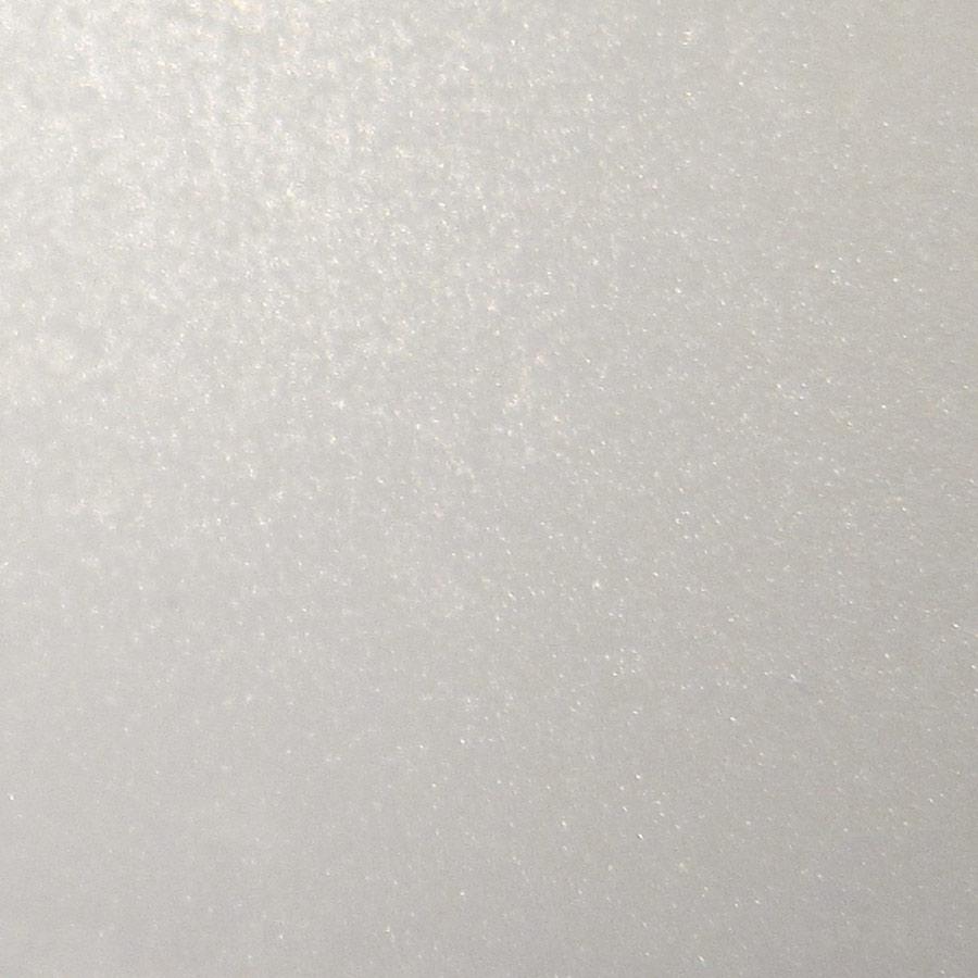 PVC Translucent